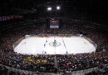 deutschland norwegen eishockey live stream