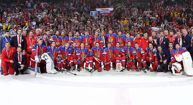 http://www.iihfworlds2017.com/media/1760098/ARX22812_Channel%20Homepage%20Slider.jpg