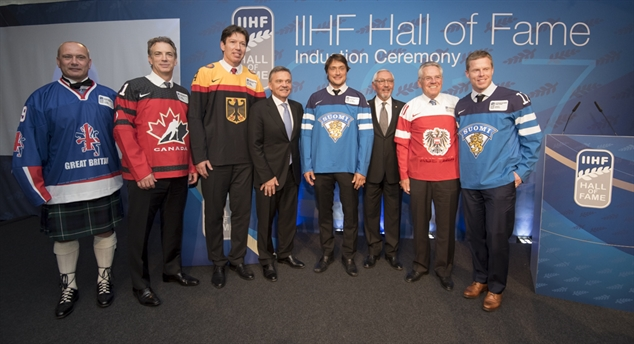 http://www.iihfworlds2017.com/media/1758683/ZA5_6064_Channel%20Homepage%20Slider.jpg