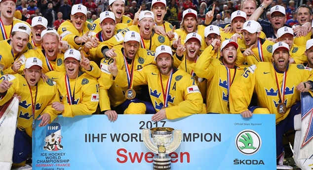 http://www.iihfworlds2017.com/media/1763449/ARX23092_Channel%20Homepage%20Slider.jpg